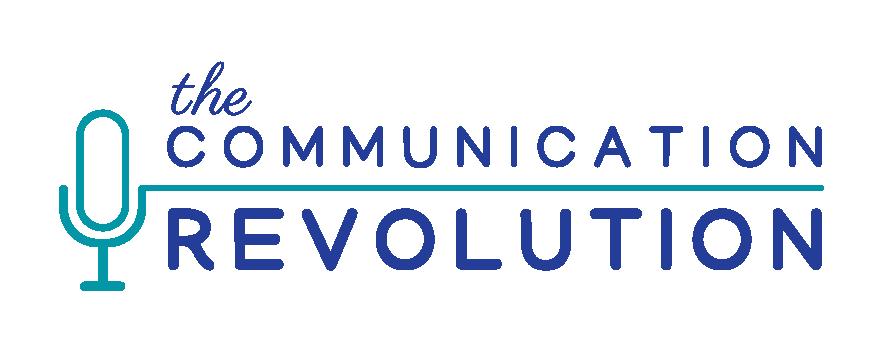 The Communication Revolution