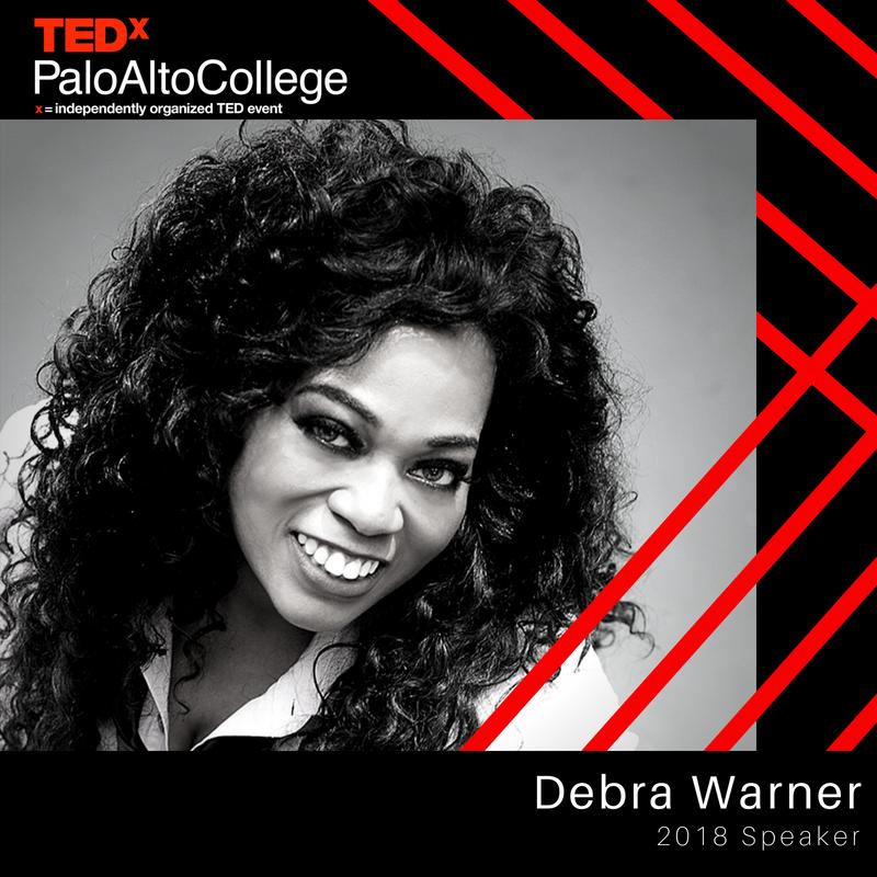 Dr. Debra Warner